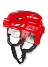 Хоккейный шлем NRG 550