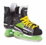 Коньки хоккейные EFSI NRG 115
