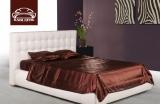 БЕАТРИЧЕ кровать