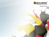 Торговая марка Brauberg (Брауберг)