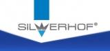 Silwerhof GmbH