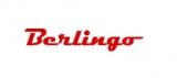 Компания Berlingo