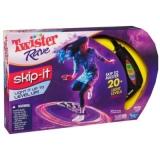 Twister Rave Скип ит