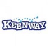 Игрушки KEENWAY