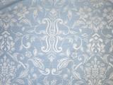 Версаль Темно-синий
