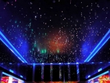 Звездное небо 2