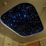 Звездное небо 3