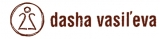 Dasha Vasil'eva