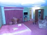 Гостиница Сладкий сон