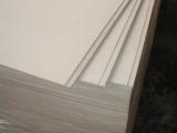Стекломагнезитовый лист (СМЛ)